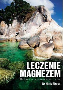 leczenie-magnezem-magnez-pierwiastek-zycia