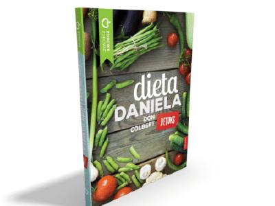 Dieta Daniela Detoks Zdrowe Zdrowie
