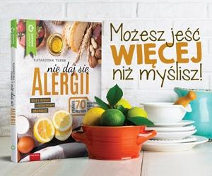 300x250_alergia.jpg
