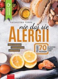 nie_daj_sie_alergii_500pt_72dpi-e1544099884993.jpg