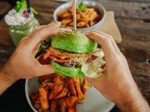 zamienniki niezdrowego jedzenia