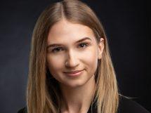 Anna Reguła