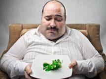 dieta cud