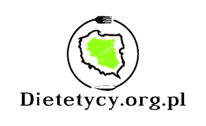Dietetycy.org.pl_logo